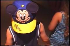 uvs120323-018 (TryKey) Tags: trykey 2000 tyler orlando disney world mickey mouse hat backwards back ears