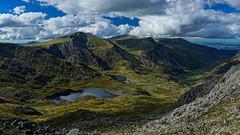 Ygarn_view (Siejones) Tags: snowdonia yrgarn mountains