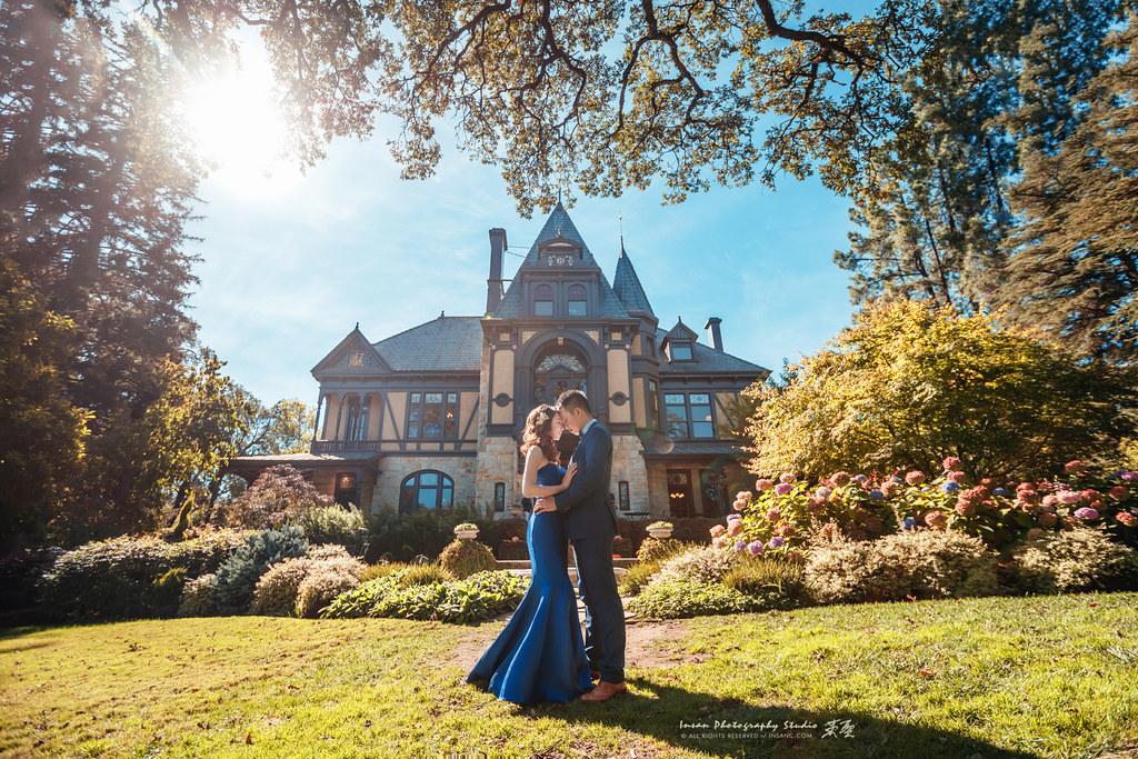 婚攝英聖-婚禮記錄-婚紗攝影-31664391926 2d876d7b03 b