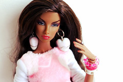 P1620379 (andromede_b) Tags: natalia grandiose integritytoy fashionroyalty nuface doll