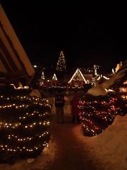 PC184547 (superba_) Tags: northpolenewyork santasworkshop christmas xmas xmas2016 snow