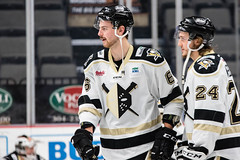 "Nailers_Cyclones_12-22-16-4 • <a style=""font-size:0.8em;"" href=""http://www.flickr.com/photos/134016632@N02/31702111501/"" target=""_blank"">View on Flickr</a>"