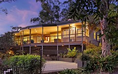 70 Eastcote Road, North Epping NSW