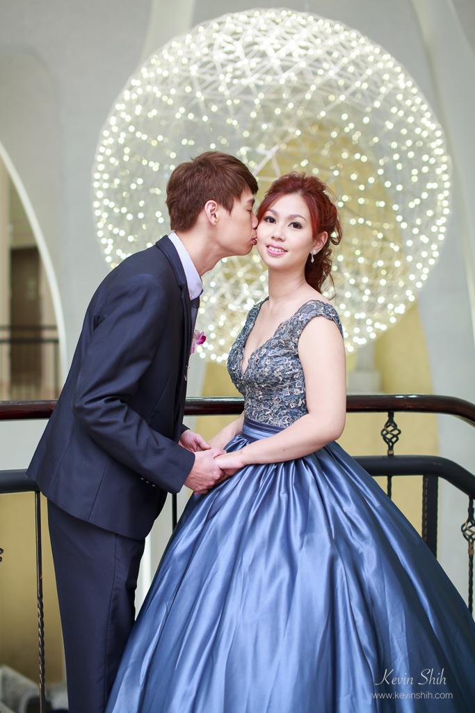 桃園晶宴婚攝-婚禮紀錄_037
