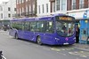 First 69549 BF12 KWK (johnmorris13) Tags: first 69549 bf12kwk volvo b7rle wright eclipse bus