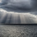 omen. 2017 (nosha) Tags: newyear glory ca beauty pointlobos 2017 sea light nosha california blue beach beautiful newyearsday dark shore ocean pacificgrove seascape usa coast pacific apocalypse