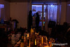 New year's eve - 2016 - Prato (Valentina Ceccatelli) Tags: party fireworks prato italy tuscany pratosfera new year eve newyearseve people happiness lights concert roypaci aretuska 2016 2017 valentina ceccatelli valentinaceccatelli canon eos 5d markii