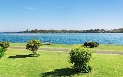 12 Namitjira Place, Ballina NSW