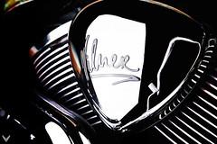 Suzuki-Intruder-by-Vilner-9
