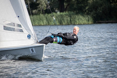 """20160820-24-uursrace-Astrid-31.jpg • <a style=""""font-size:0.8em;"""" href=""""http://www.flickr.com/photos/32532194@N00/32058731982/"""" target=""""_blank"""">View on Flickr</a>"""