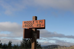 Middle Ridge, take us home (rozoneill) Tags: north bank habitat columbia whitetailed deer roseburg wilbur glide sutherlin oregon hiking wildlife refuge preserve umpqua river whistlers bend