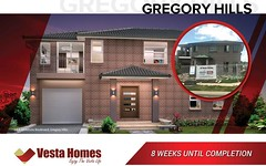 83b Mckenzie Blvd, Gregory Hills NSW