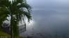 Amanecer en la laguna (elwandajo) Tags: elwandajo bacalar pueblo magico laguna méxico quintana roo naturaleza 12 colores amanecer bruma exterior mxn hugo ricardo rosales krieg