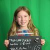 65_Lilyann-Downard-7137 (priorlakeplayers) Tags: communitytheatre communitytheater cast members priorlakeplayers