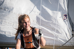 """20160820-24-uursrace-Astrid-86.jpg • <a style=""""font-size:0.8em;"""" href=""""http://www.flickr.com/photos/32532194@N00/32207696205/"""" target=""""_blank"""">View on Flickr</a>"""