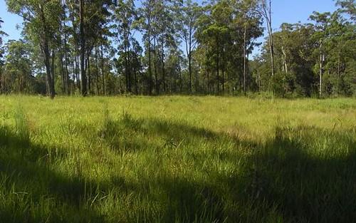 L4 Kemps Access Road, Frederickton NSW 2440