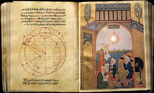 "Astrolabios, ubicantes de estrellas guía • <a style=""font-size:0.8em;"" href=""http://www.flickr.com/photos/30735181@N00/32230762570/"" target=""_blank"">View on Flickr</a>"