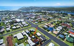 14 Cashmore Lane, Evans Head NSW