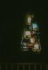 DSC_0332 (jose.paredes) Tags: light old viejo luz nikon santiago chile sigma diana