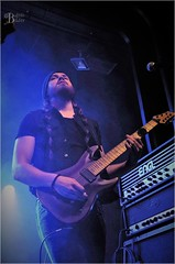 victorius-columbia-theater-berlin-19-01-2017-07