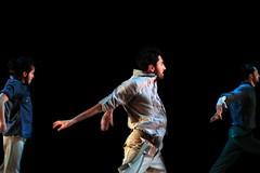 _MG_8772 (Zoad Humar) Tags: festivaluniversitariodedanzacontemporánea danzacontemporánea teatro jorge eliecer gaitan compañia residente 2016