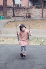 AN1_3877 (anitana) Tags: 女攝 阿妮塔 親子寫真 兒童寫真 寶寶寫真