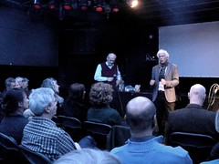 ScienceCafeDeventer 11jan2017_09