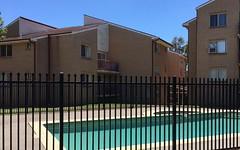 24/40-42 Victoria Street, Werrington NSW