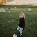 34.School of Soccer Class Three-17_id112354481