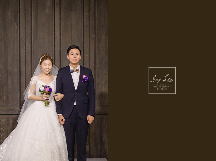 君品酒店 婚攝 台北婚攝 婚禮攝影 婚禮紀錄 婚禮紀實  JSTUDIO_0176