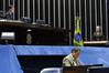Sessão Plenária Não Deliberativa