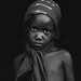 Adjaratou Guindo, Endé, Pays de Dogon, Mali