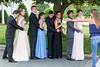 7DI_4317-20150604-prom (Bob_Larson_Jr) Tags: senior dress prom date tux handsom jths
