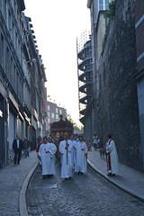 Fete-Dieu-procession-Corpus-Christi-Liege (59)