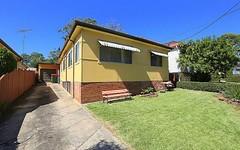 117 Cooper Road, Birrong NSW