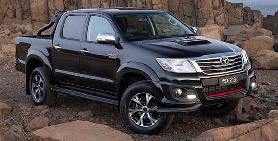 2016toyotahilux 2016toyotahiluxconcept 2016toyotahiluxinside 2016toyotahiluxphotos 2016toyotahiluxpicture 2016toyotahiluxprice 2016toyotahiluxreview