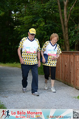 362 (Associazione Manera Scighera) Tags: evento scighera manera camminare correre camminata podismo associazione bmdc fiasp bmdc2015500