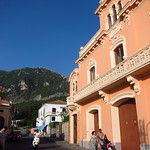 "Maratea <a style=""margin-left:10px; font-size:0.8em;"" href=""http://www.flickr.com/photos/14315427@N00/18729216263/"" target=""_blank"">@flickr</a>"