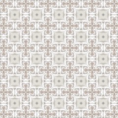 Aydittern_Pattern_Pack_001_1024px (69) (aydittern) Tags: wallpaper motif soft pattern background browncolor aydittern