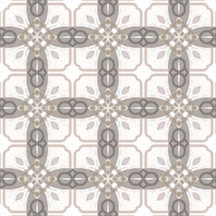 Aydittern_Pattern_Pack_001_1024px (483) (aydittern) Tags: wallpaper motif soft pattern background browncolor aydittern