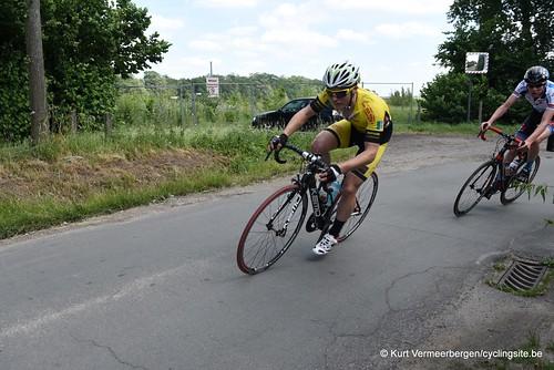 Kruibeke junioren (356)