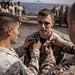 15th Marine Expeditionary Unit_150701-M-JT438-439