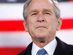 George W Bush Net Worth (gossipmagazines) Tags: ny newyork man net that was is george bush day unitedstates very no united w before already note surprise therefore huge worth states wealthy ascending presidency its imperative bush|intrepid|news|veterans