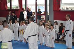 Judo-habay010