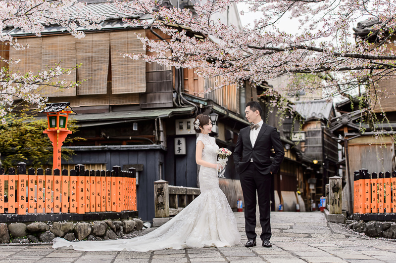 日本婚紗,京都婚紗,櫻花婚紗,新祕藝紋,婚攝,WHITE手工婚紗,海外婚紗,大阪婚紗,神戶婚紗,white婚紗價格,DSC_0001