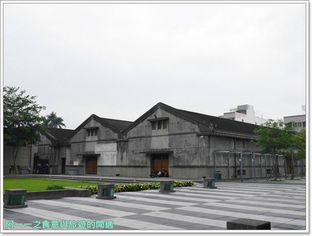 花蓮旅遊文化創意產業園區酒廠古蹟美食伴手禮image008