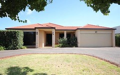44 Castlereagh Ave, Dubbo NSW