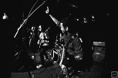 Assrios @ Planet Music (Cascadura, RJ - 27/06/15) (Fotografo Fabiano Santos) Tags: show blackandwhite bw music rio festival rock riodejaneiro underground foto rj guitar guitarra santos fotos rockroll musica planet vocalist roll shows rocknroll fotografia rockshow rockband msica vocals guitarist ep rockandroll guitarplayer fotografo vocalista guitarrista fabiano ancora vocal ncora fotografias lanamento planetmusic faab cascadura lancamento showderock assrios youngphotographer imortalidade assrio assirios assirio faabsantos fotografofaabsantos fotografofabianosantos fabianosantos bandaancora bandancora bandaassirios bandaassrios youngbrazilianphotographer assiriosrock assriosrock