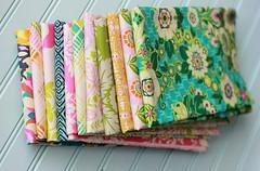 For Keeps 1 (ramblingroses) Tags: fabric amybutler freespirit heatherbailey forkeepspledge