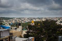 Bangalore (ramkumar999) Tags: 50mm nikon bangalore nikkor f18 ai d40